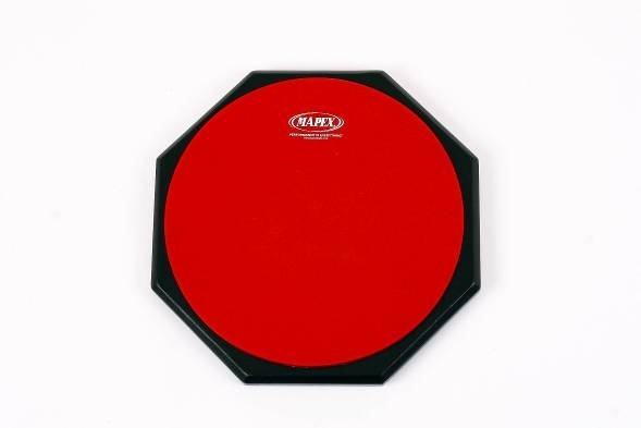 "CAJA SORDA MAPEX MA-PD08KR. 8"". SOPORTE-"